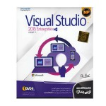 نرم افزار Visual Studio 2015 Enterprise - کد 1176